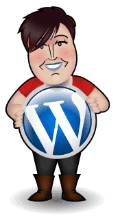 weblish
